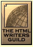 Member of the HTML Writers Guild